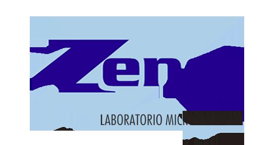 http://www.zeng.com.uy/wp-content/uploads/2017/02/zen_laboratorio_microbiologico.png