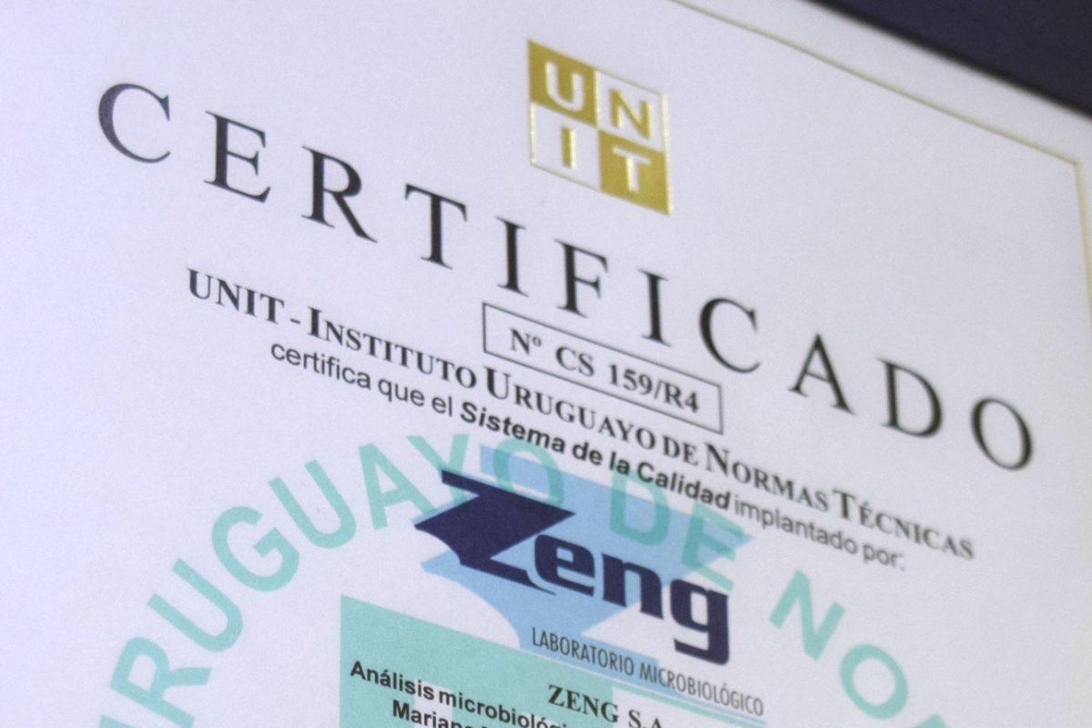 certificado-1200x800.jpg