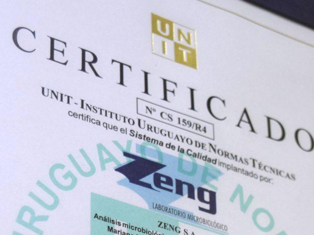 https://www.zeng.com.uy/wp-content/uploads/2017/05/certificado-640x480.jpg