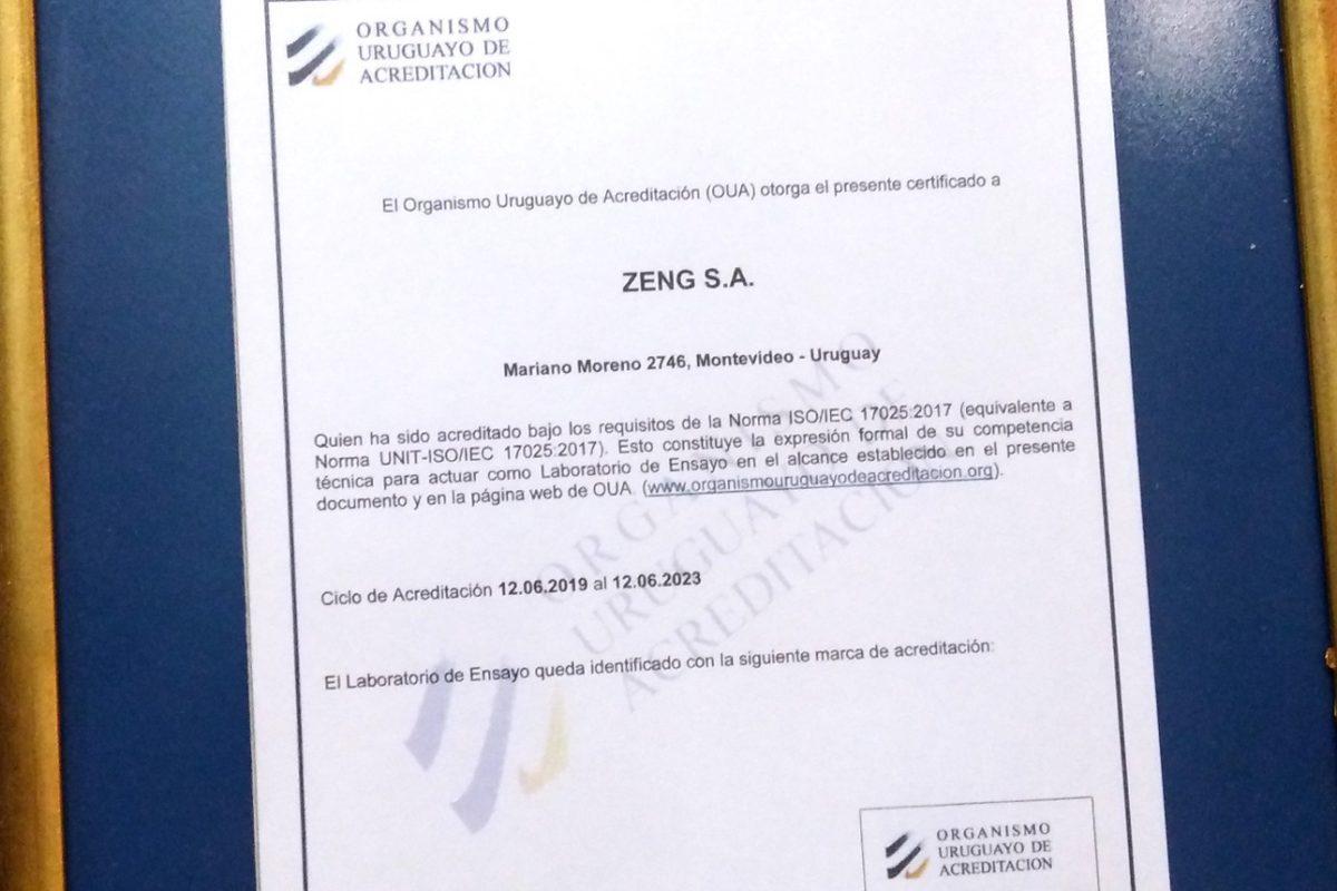 certificado5-1200x800.jpg