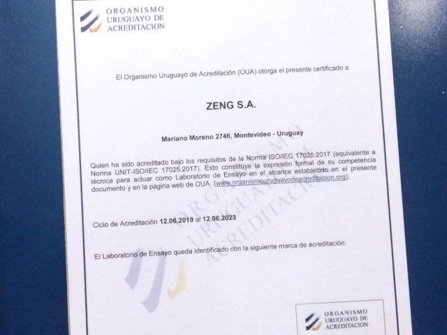 https://www.zeng.com.uy/wp-content/uploads/2019/06/certificado5-640x480.jpg