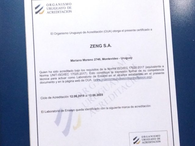 http://www.zeng.com.uy/wp-content/uploads/2019/06/certificado5-640x480.jpg